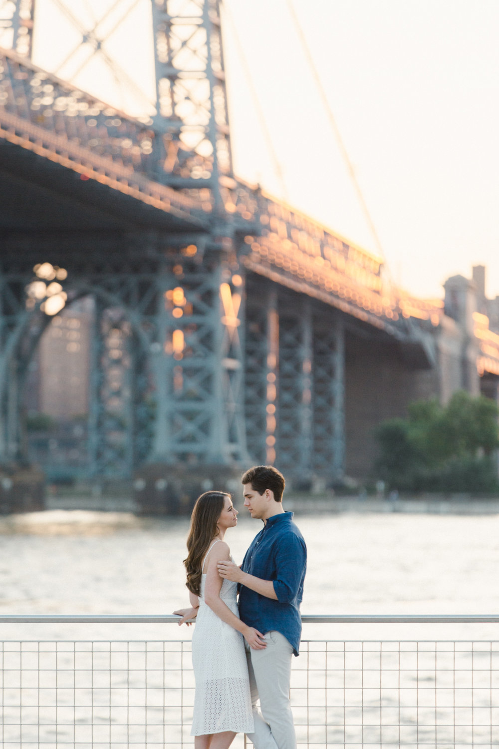 NYC-engagement-Photos-Photographer-Wedding-16.jpg