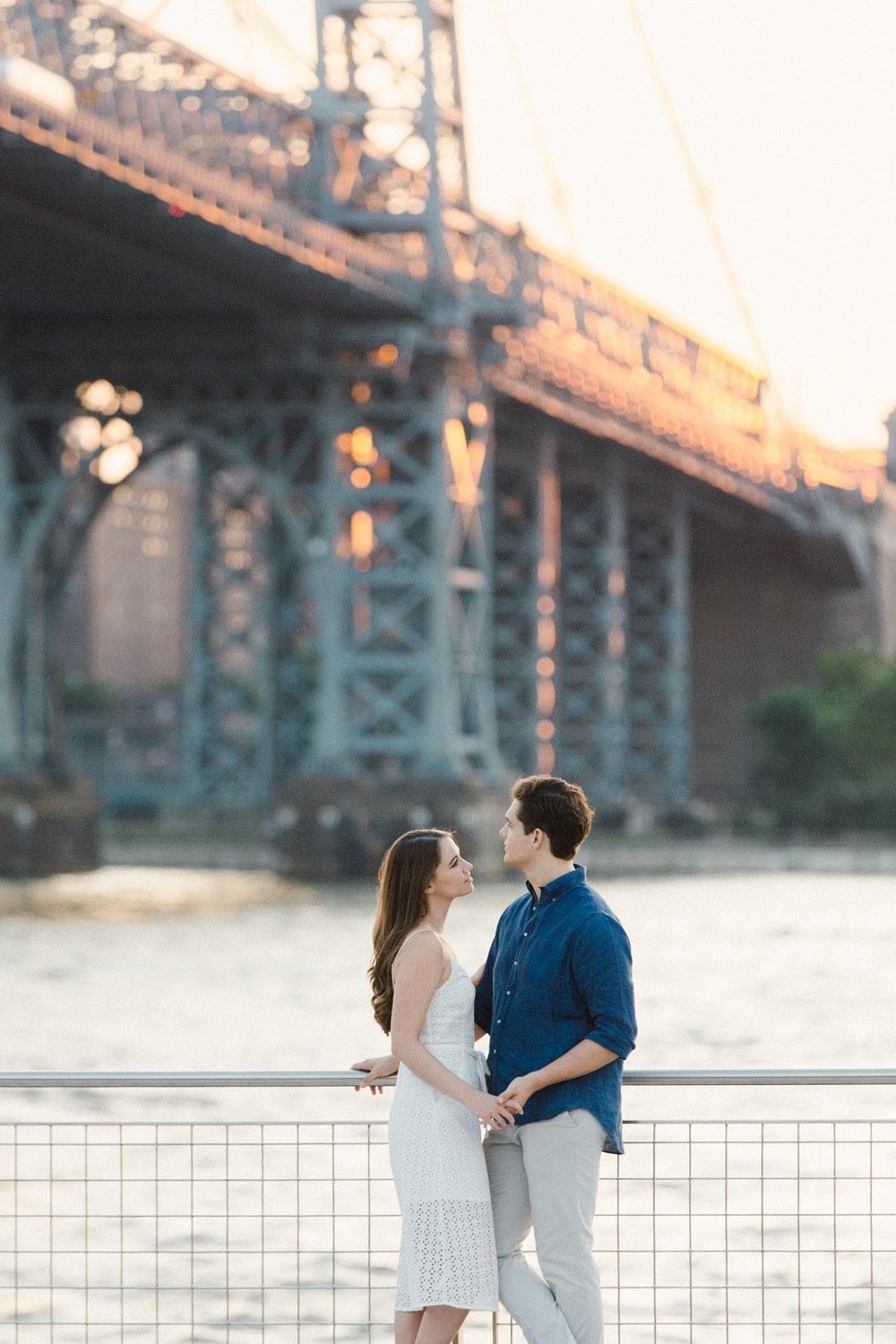 NYC-engagement-Photos-Photographer-Wedding-18.jpg