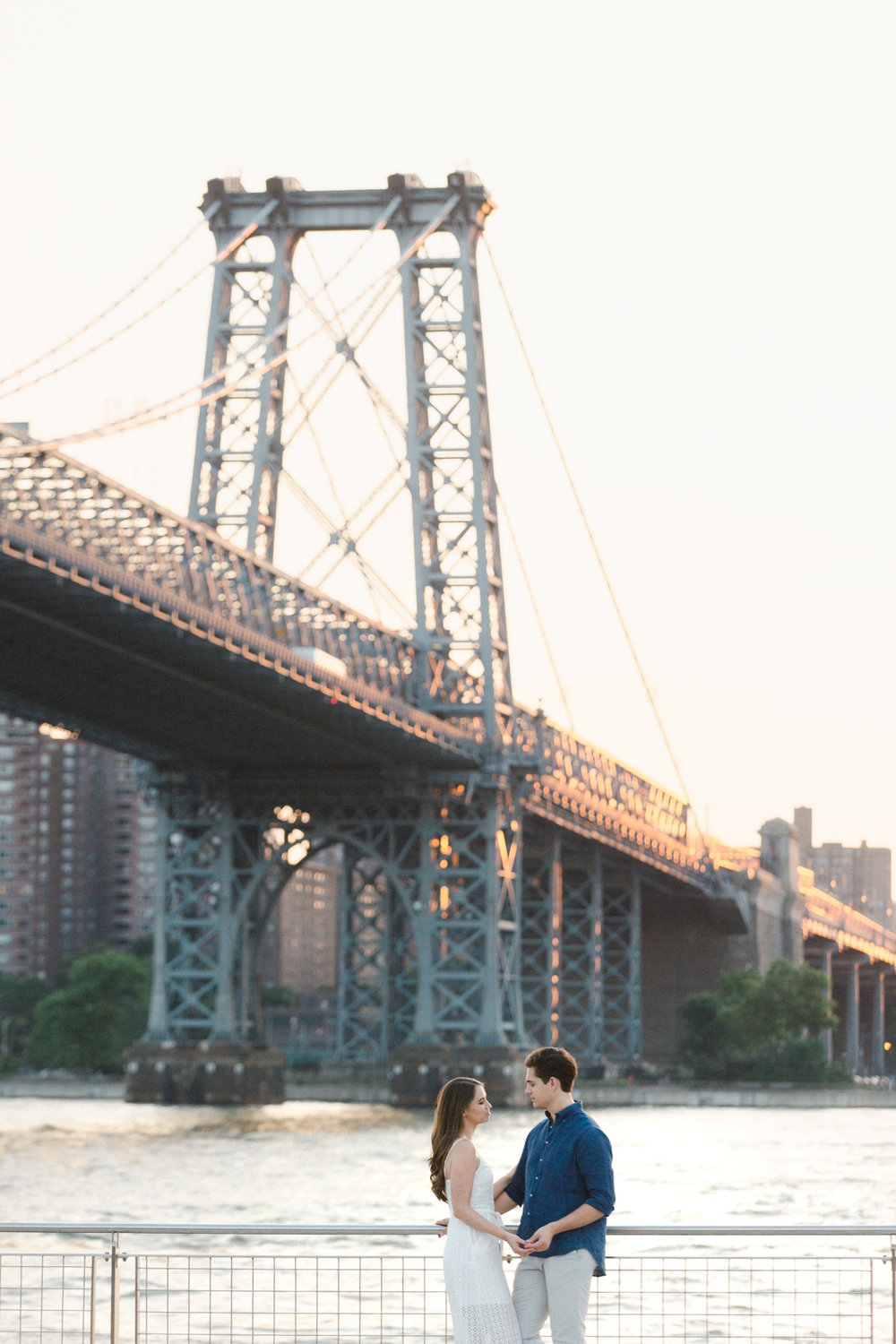 NYC-engagement-Photos-Photographer-Wedding-19.jpg
