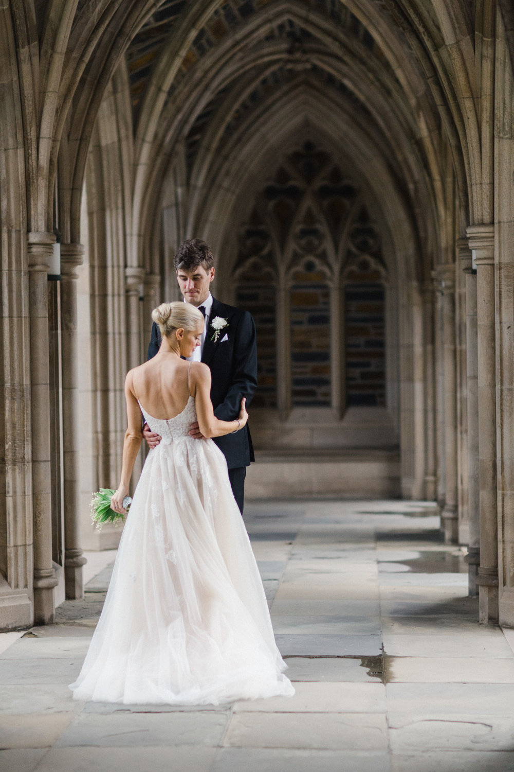 Duke-Chapel-Wedding-NC 38_.jpg