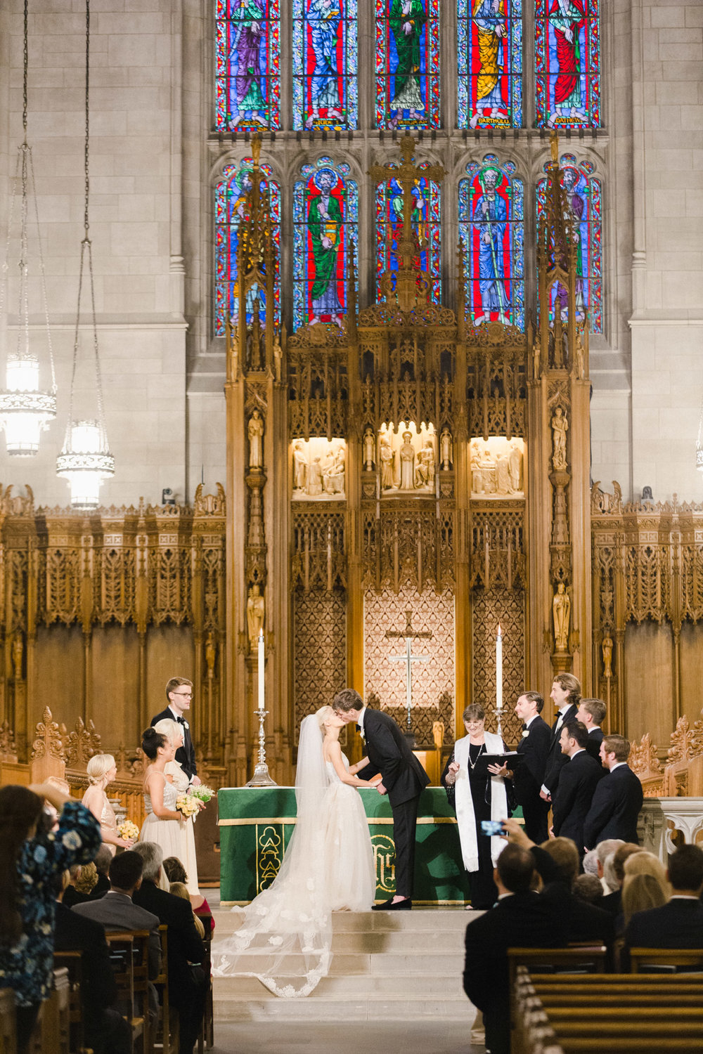 Duke-Chapel-Wedding-NC 49_.jpg