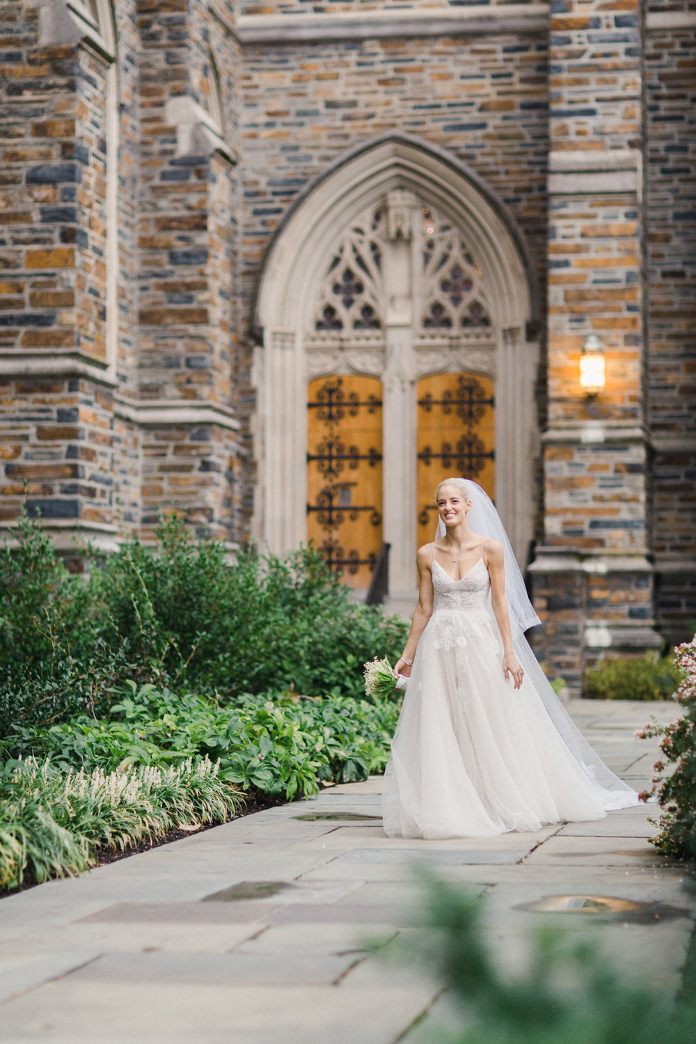 Duke-Chapel-Wedding-NC 51_.jpg