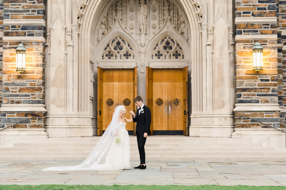 Duke-Chapel-Wedding-NC 52_.jpg