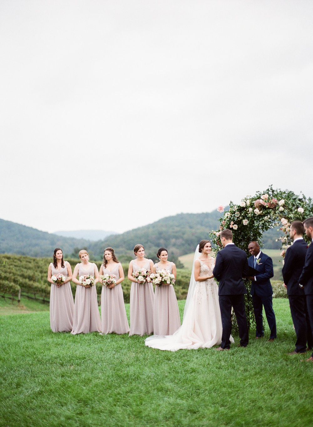 Pippin-Hill-Farm-and-Vinyards-Wedding-Film-Photography-31.jpg