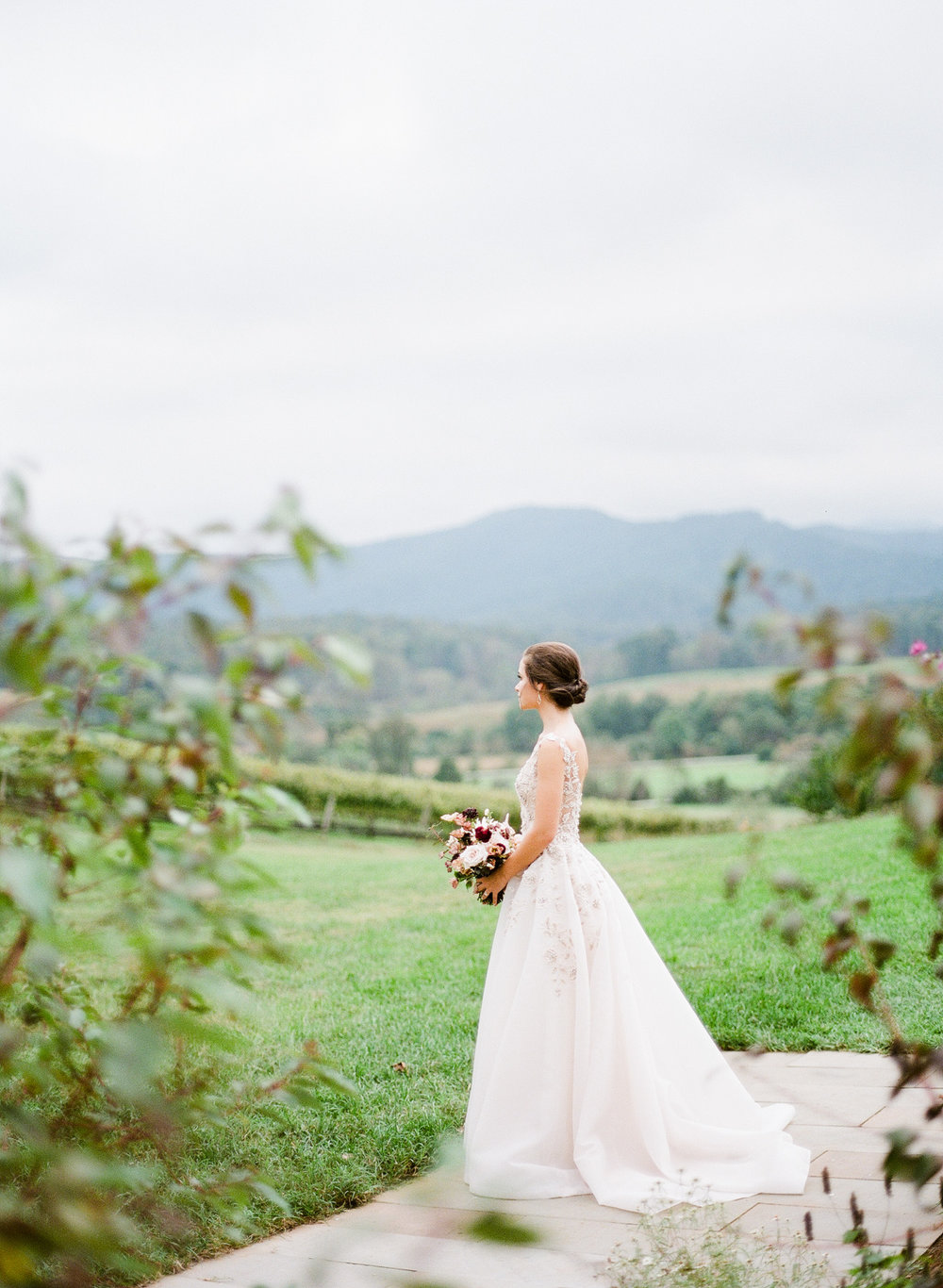 Pippin-Hill-Farm-and-Vinyards-Wedding-Film-Photography-10.jpg