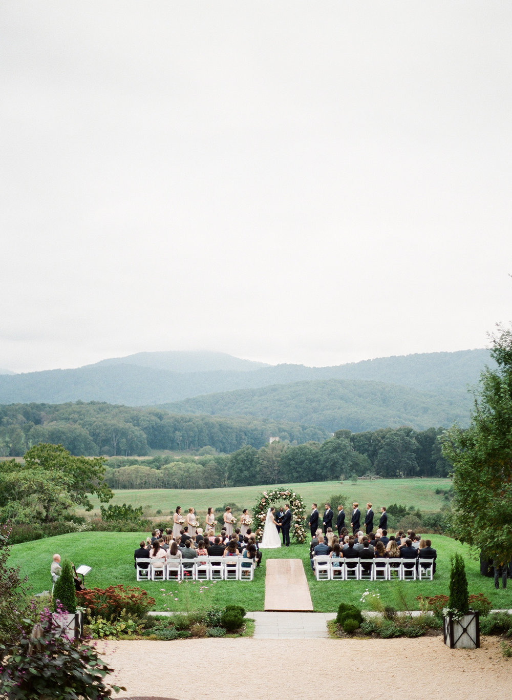 Pippin-Hill-Farm-and-Vinyards-Wedding-Film-Photography-28.jpg