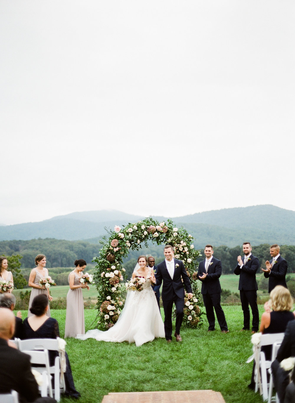 Pippin-Hill-Farm-and-Vinyards-Wedding-Film-Photography-32.jpg
