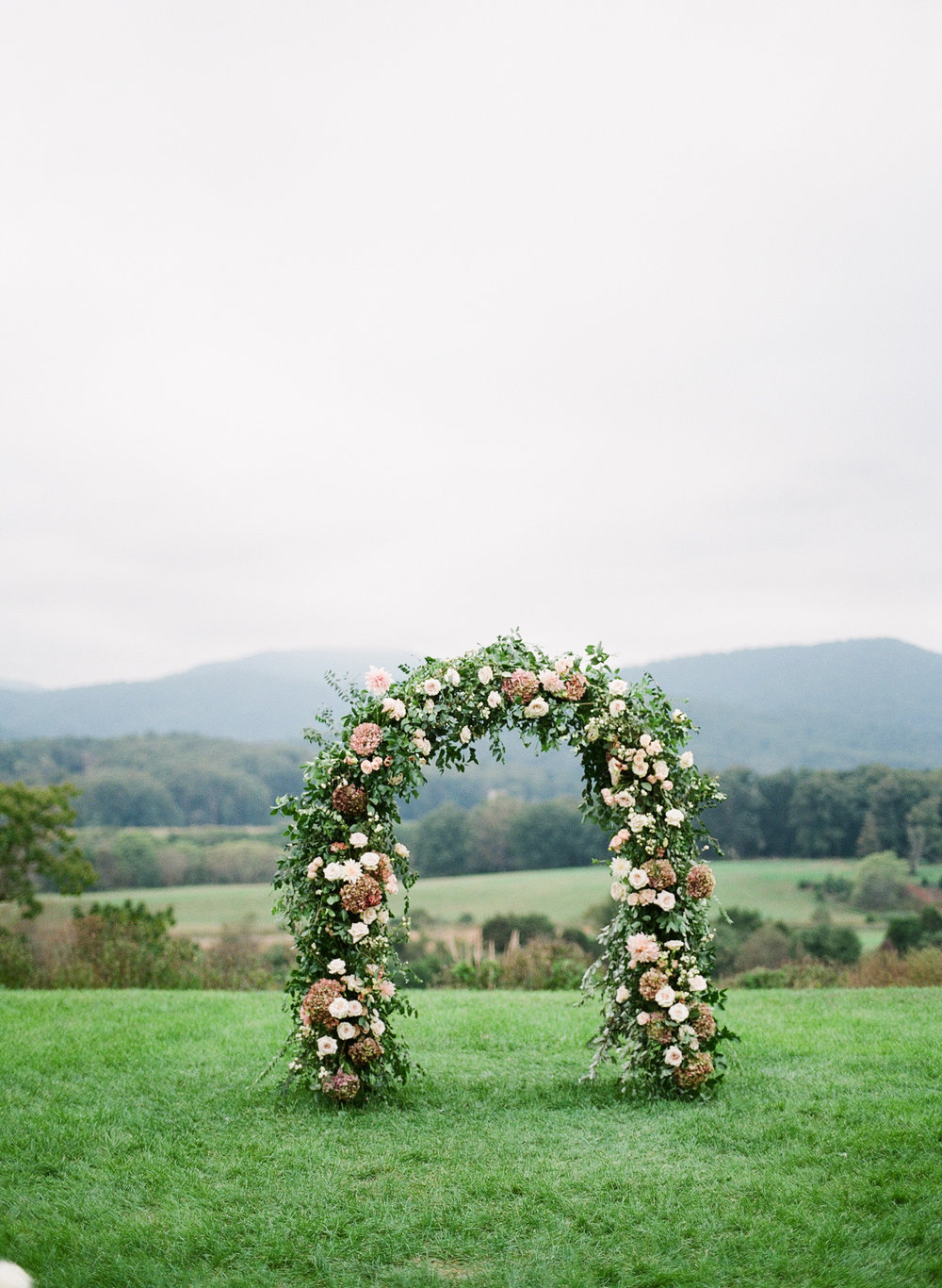 Pippin-Hill-Farm-and-Vinyards-Wedding-Film-Photography-51.jpg