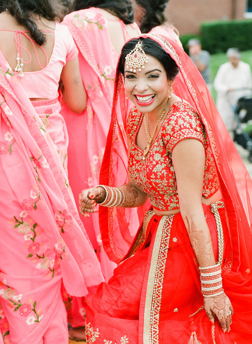 Indian-Wedding-Film-Photographer-22.jpg