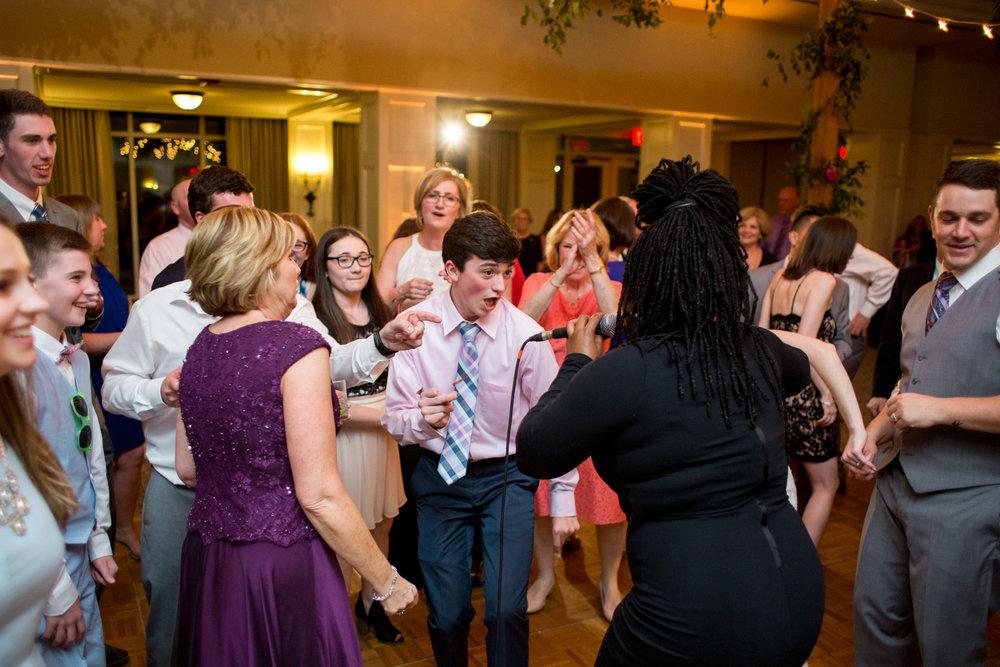 Daniel Island Club Wedding Charleston 01.jpg