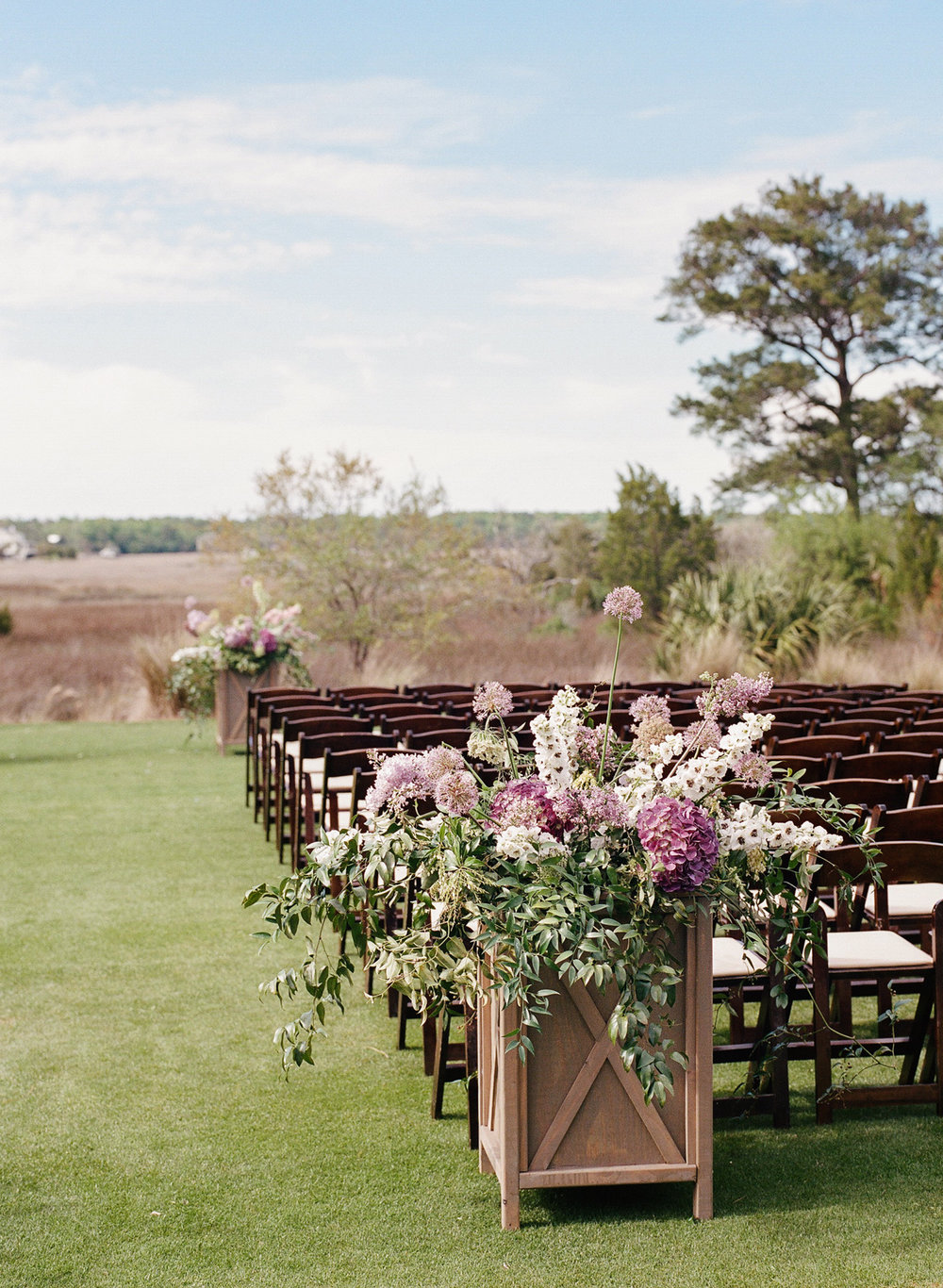 Daniel Island Club Wedding Charleston Film Photographer 26.jpg