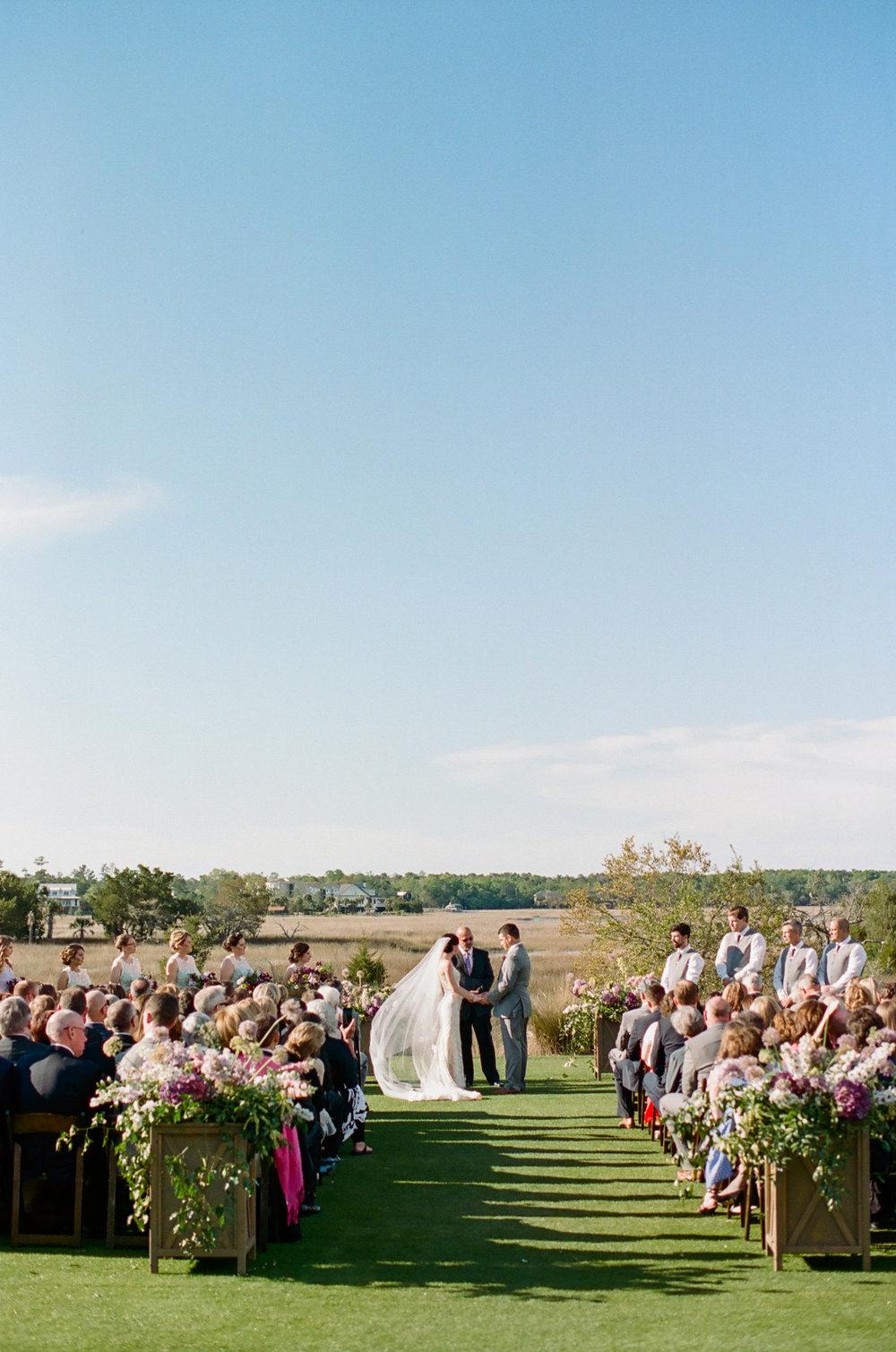 Charleston-SC-wedding-36.jpg