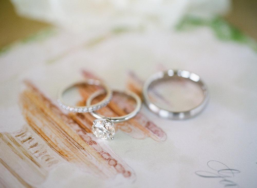 Airlie-Gardens-Wedding-03.jpg