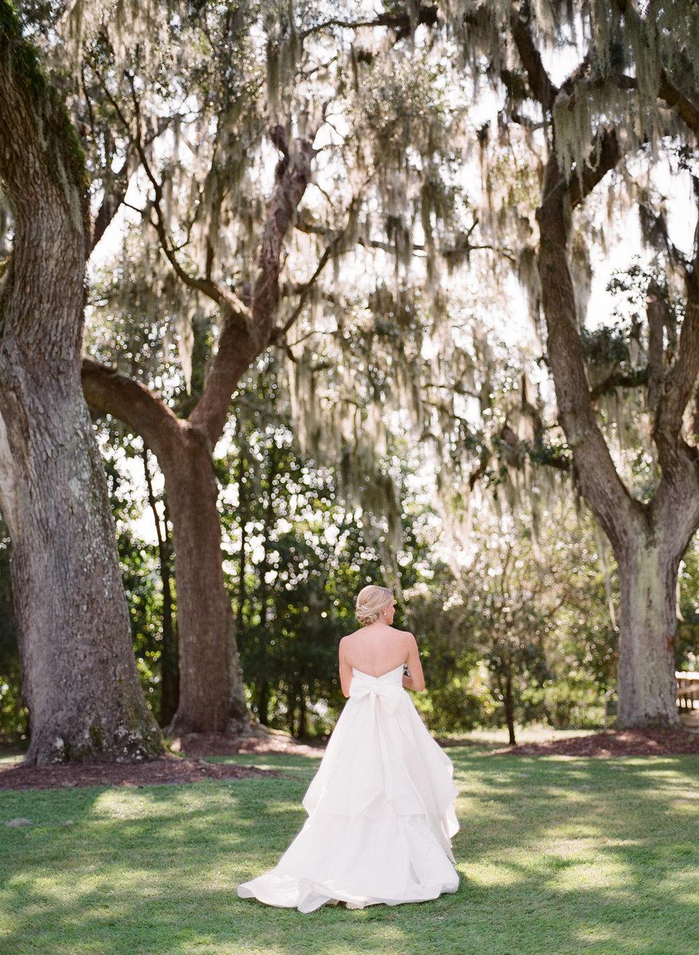 Airlie-Gardens-Wedding-13.jpg