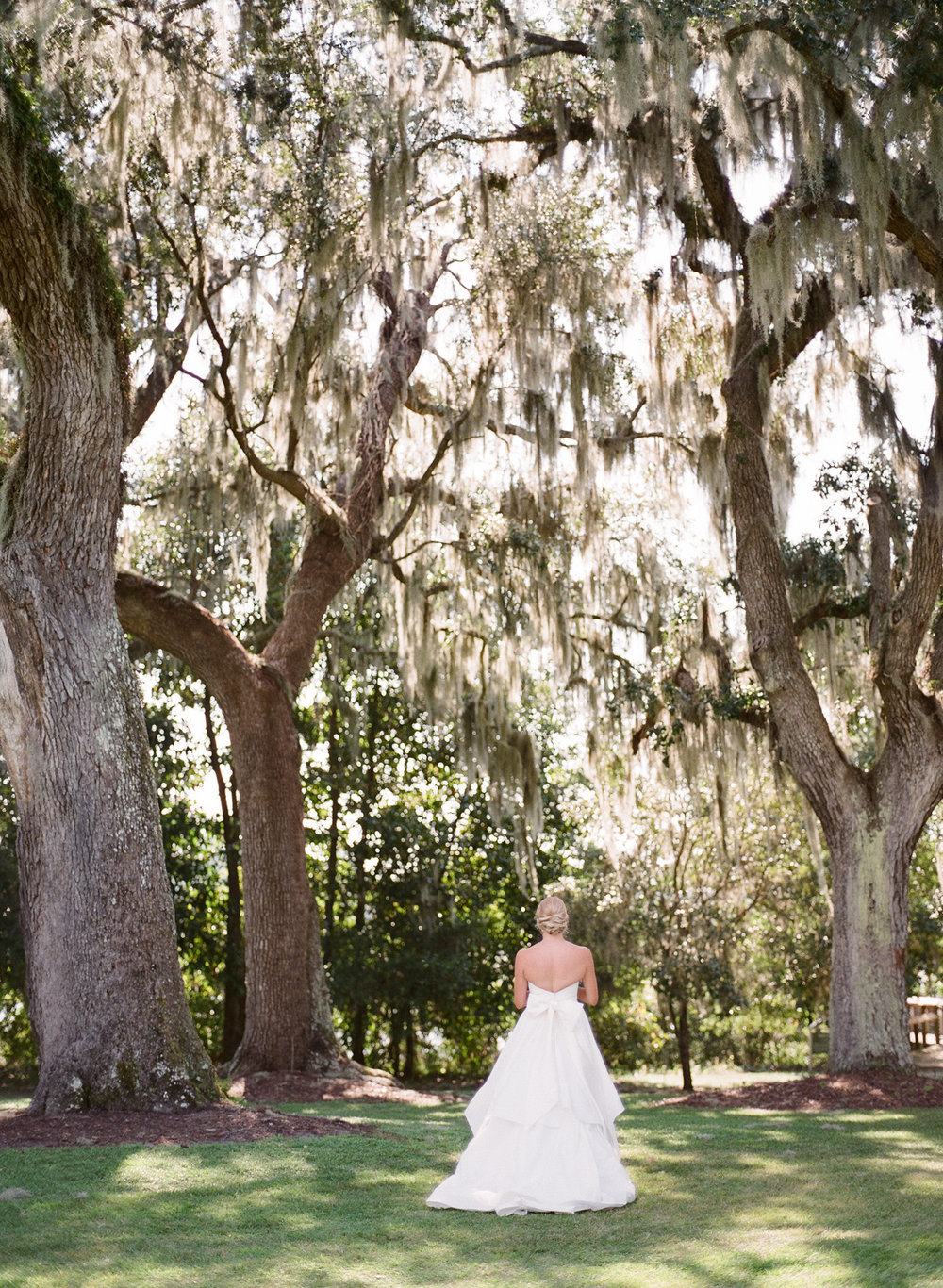 Airlie-Gardens-Wedding-14.jpg