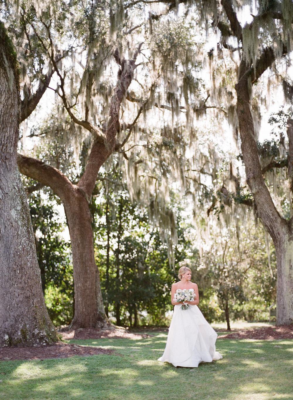 Airlie-Gardens-Wedding-15.jpg