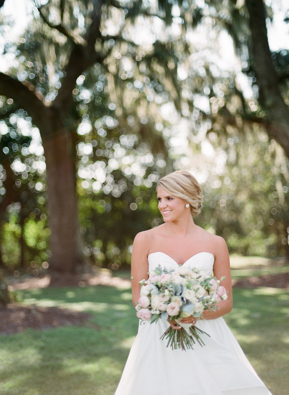 Airlie-Gardens-Wedding-16.jpg