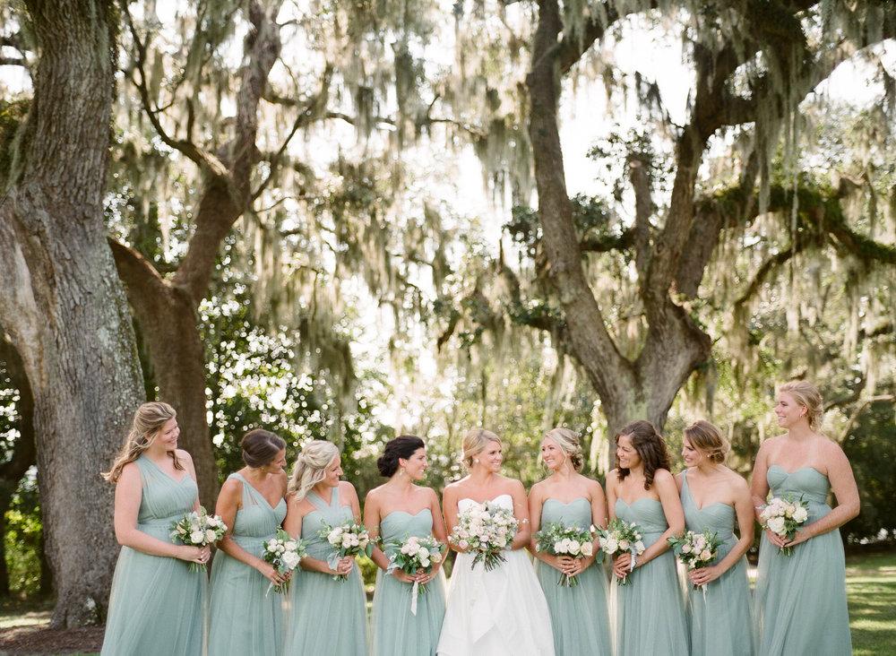 Airlie-Gardens-Wedding-18.jpg