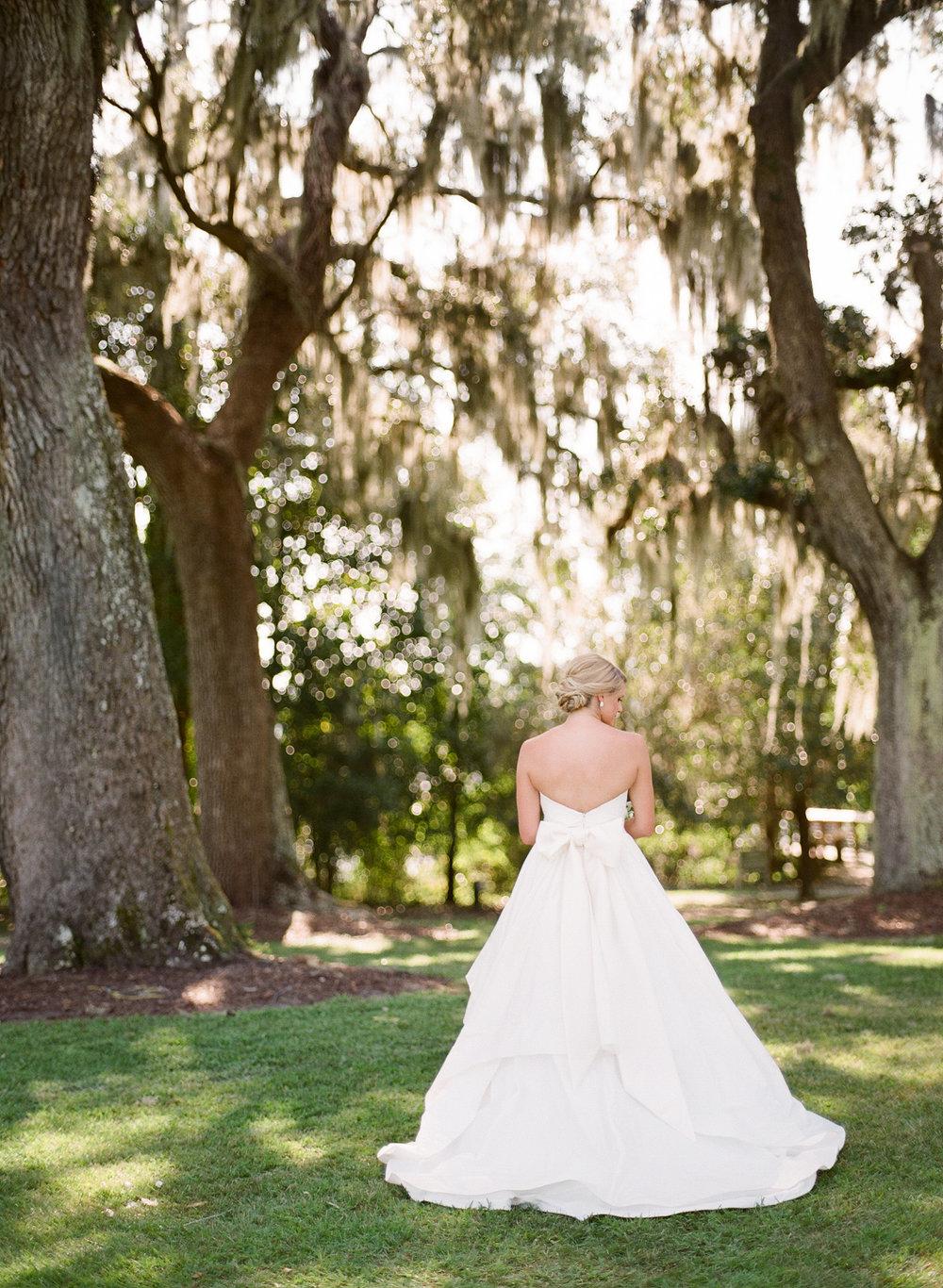Airlie-Gardens-Wedding-20.jpg