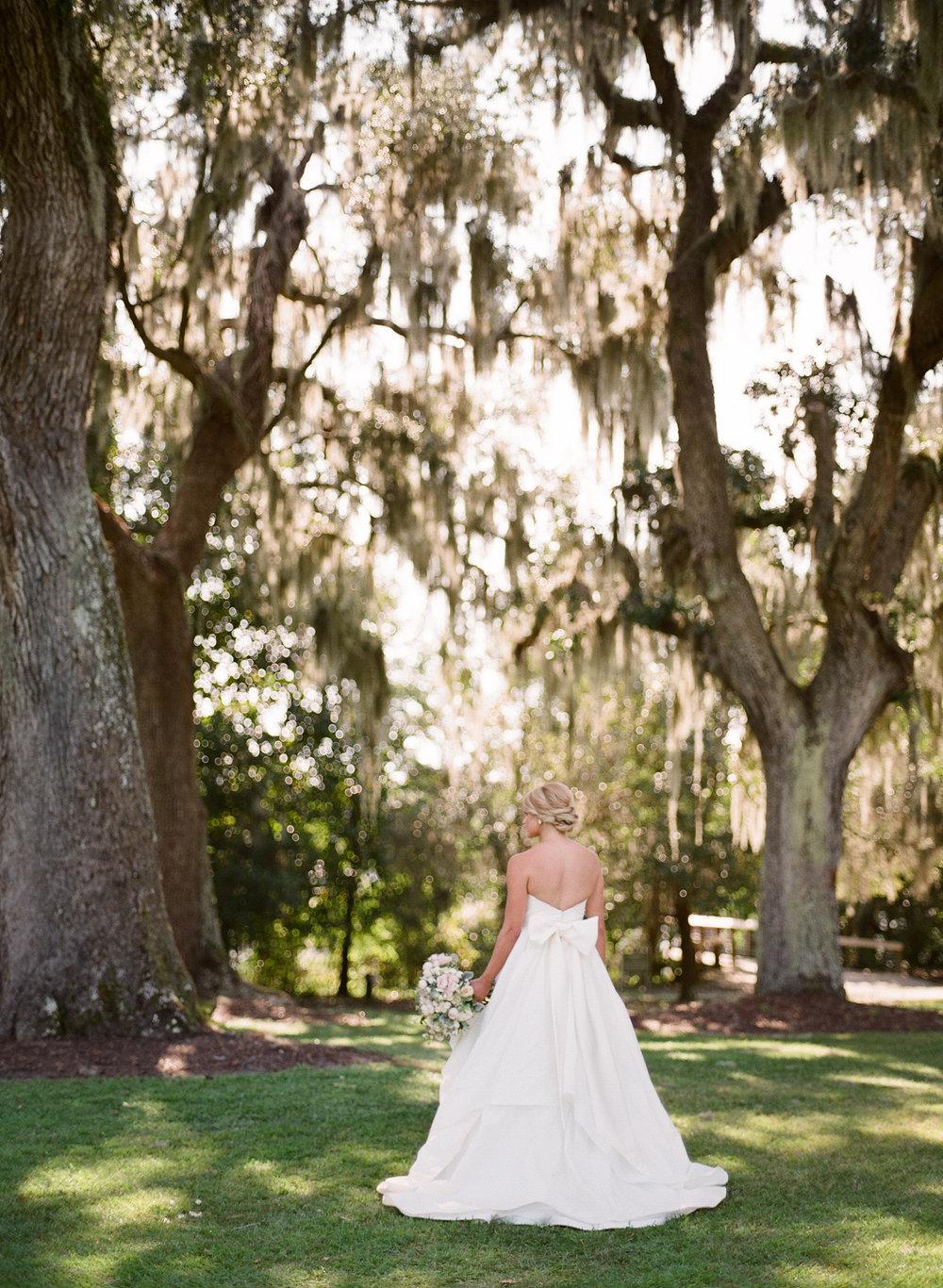 Airlie-Gardens-Wedding-21.jpg