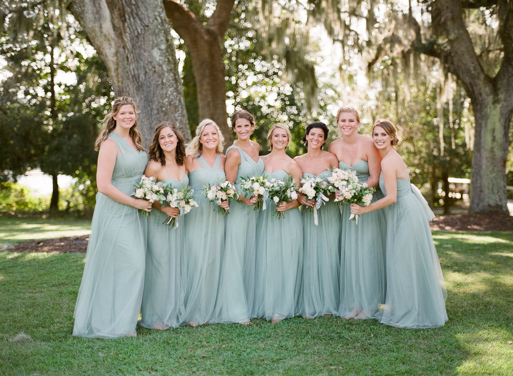 Airlie-Gardens-Wedding-22.jpg