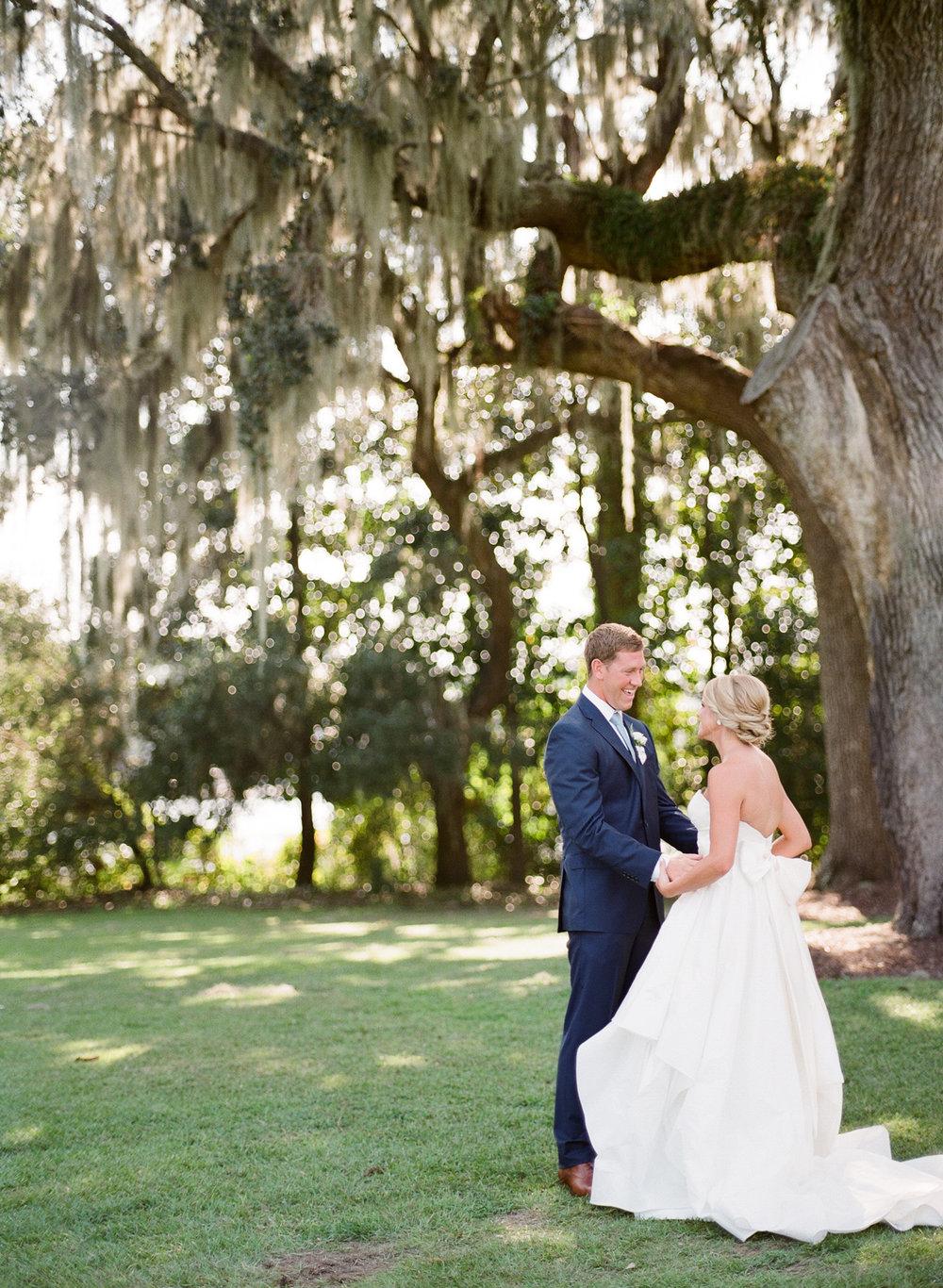 Airlie-Gardens-Wedding-24.jpg