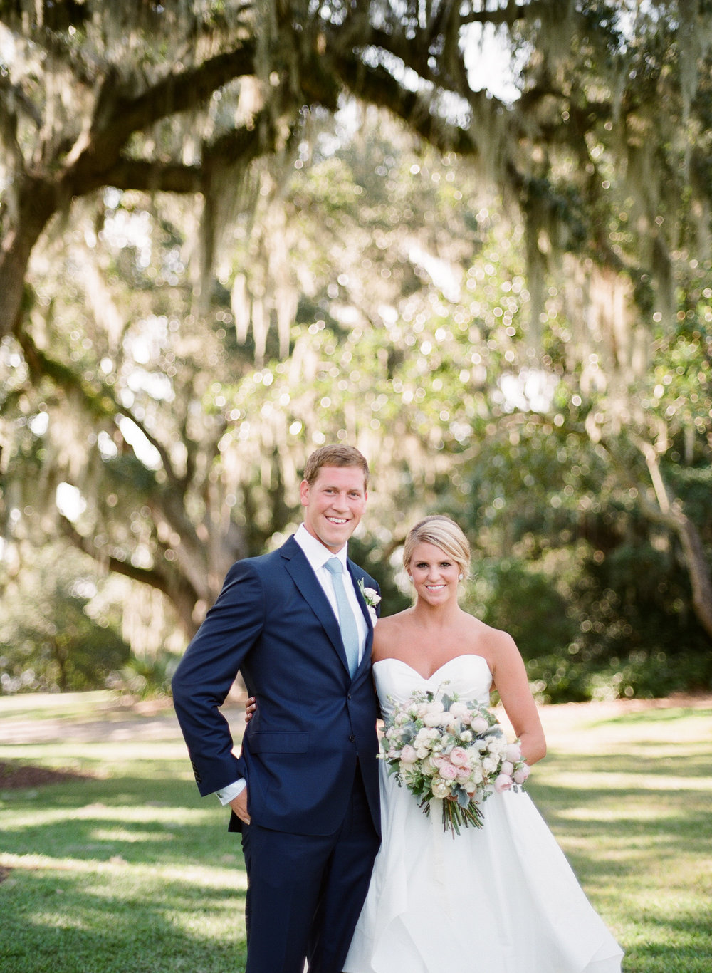 Airlie-Gardens-Wedding-25.jpg
