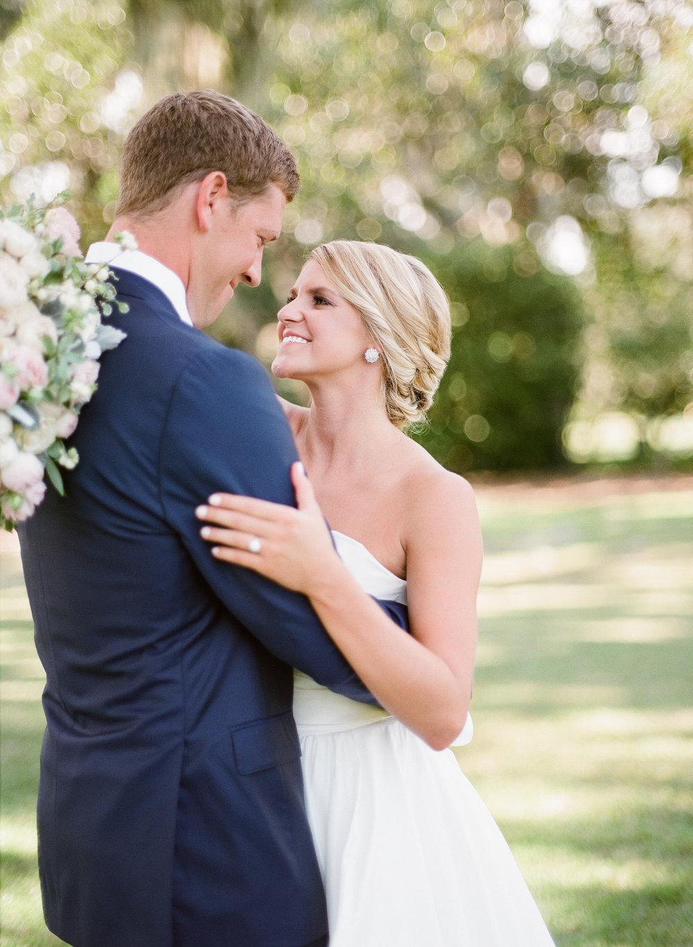 Airlie-Gardens-Wedding-26.jpg