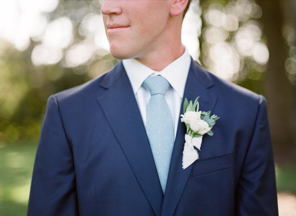 Airlie-Gardens-Wedding-29.jpg