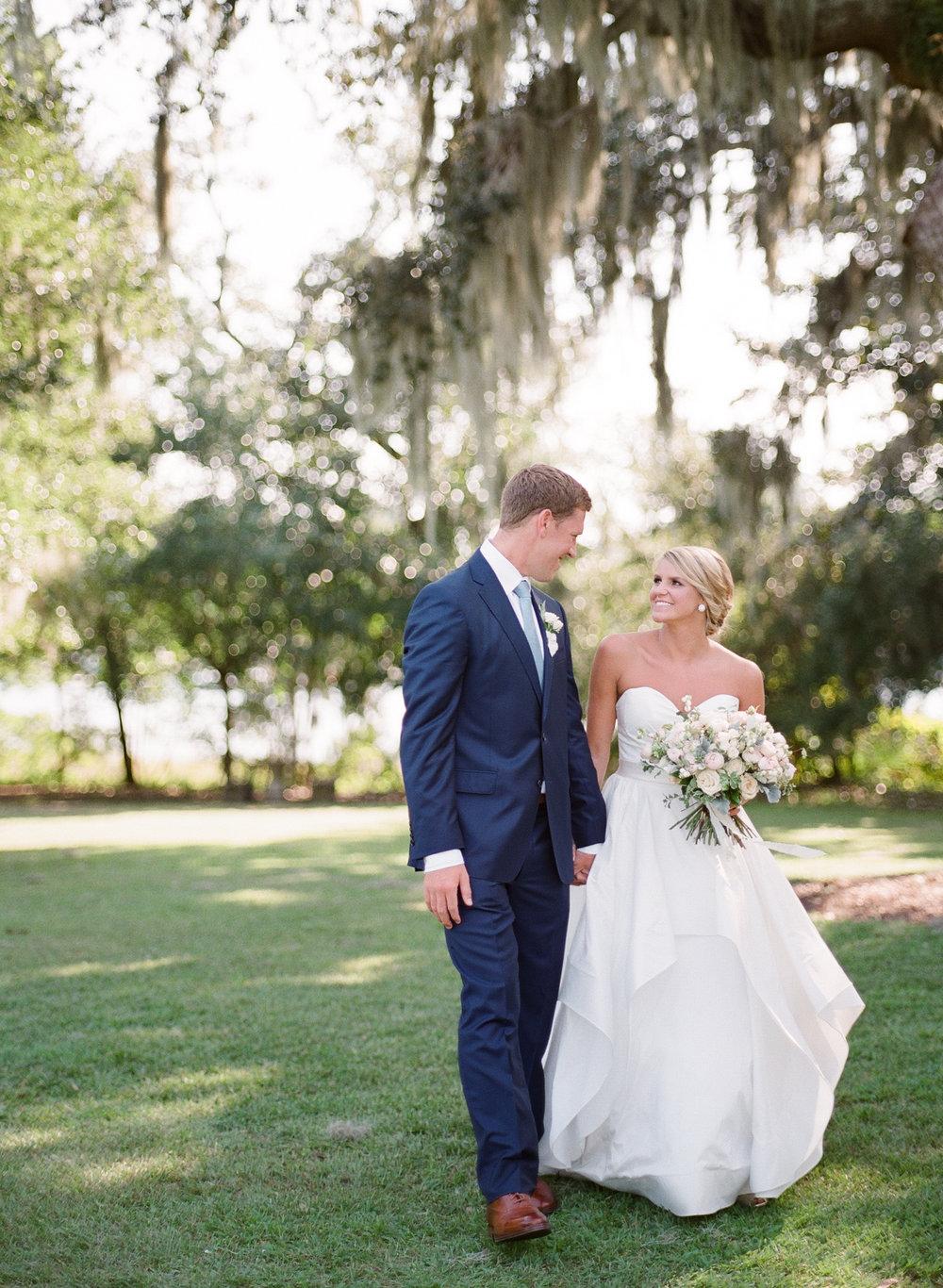 Airlie-Gardens-Wedding-30.jpg