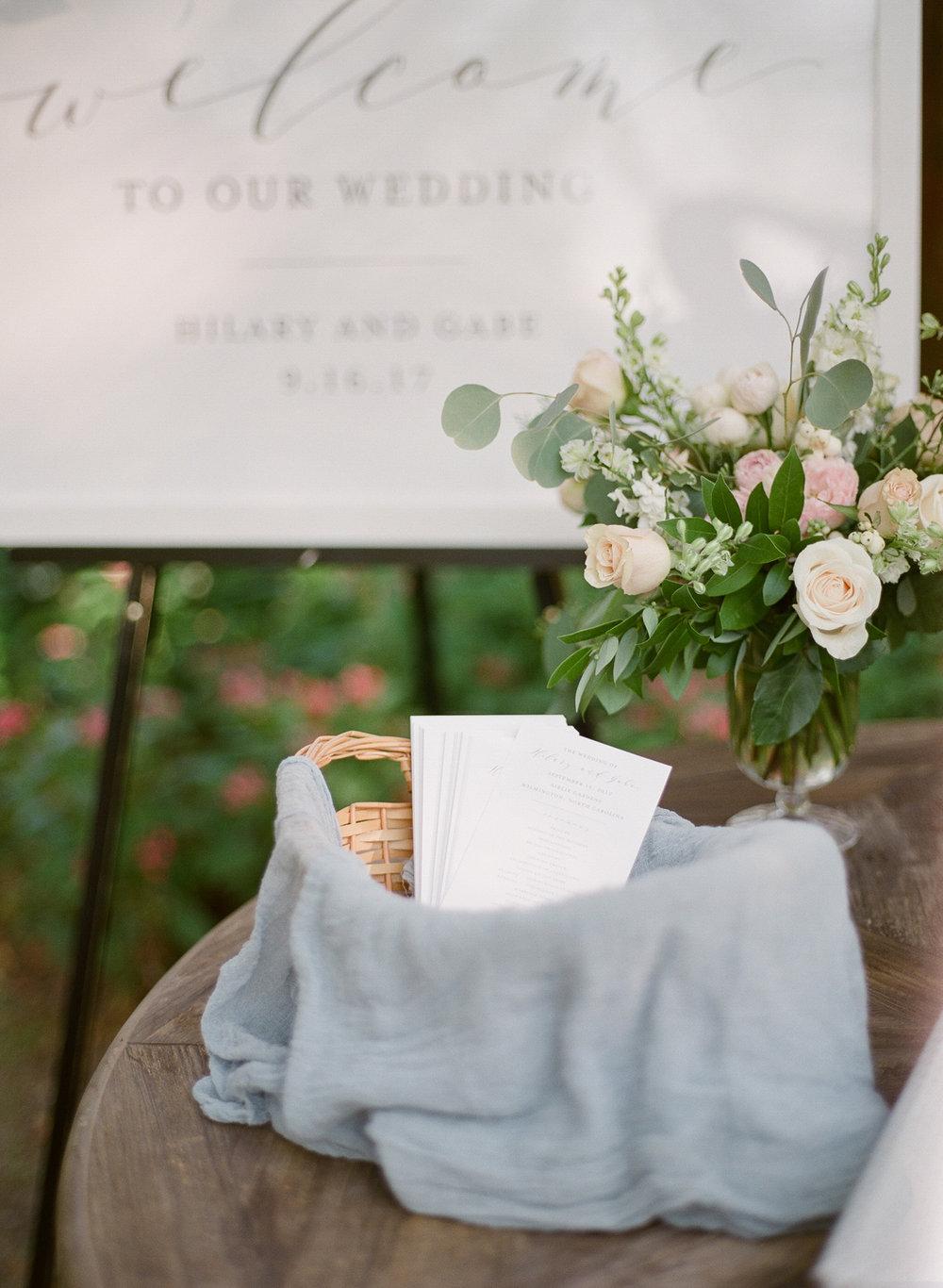 Airlie-Gardens-Wedding-33.jpg