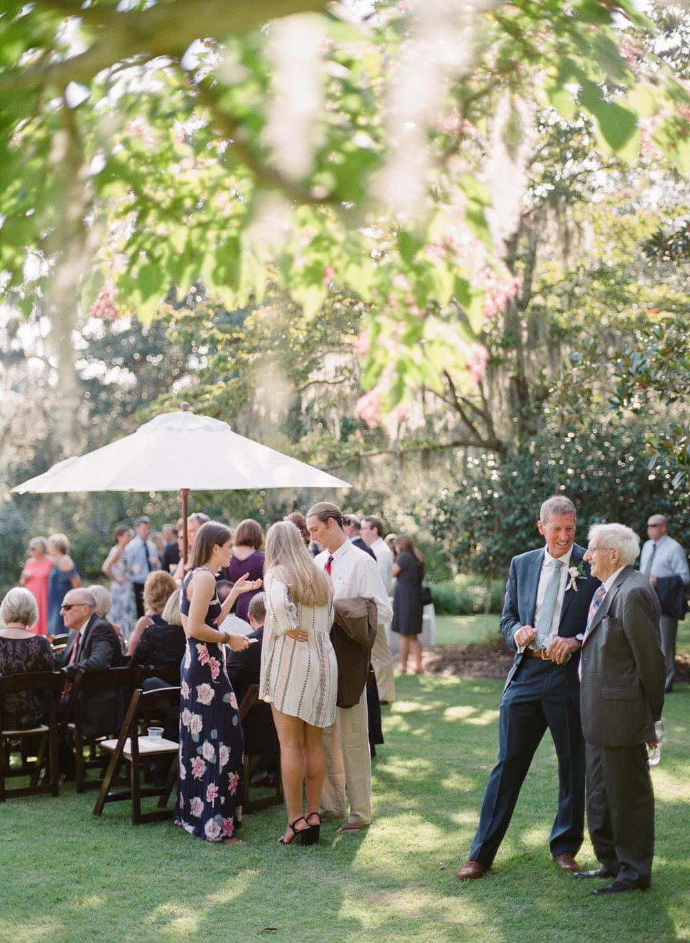 Airlie-Gardens-Wedding-34.jpg