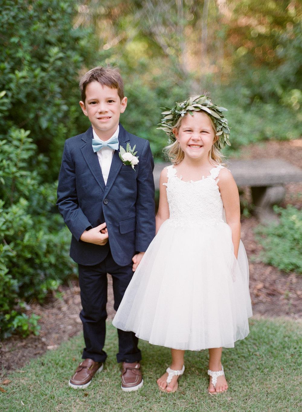 Airlie-Gardens-Wedding-35.jpg