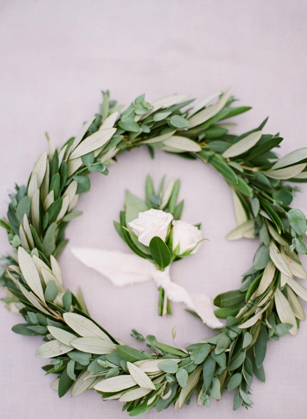Airlie-Gardens-Wedding-37.jpg