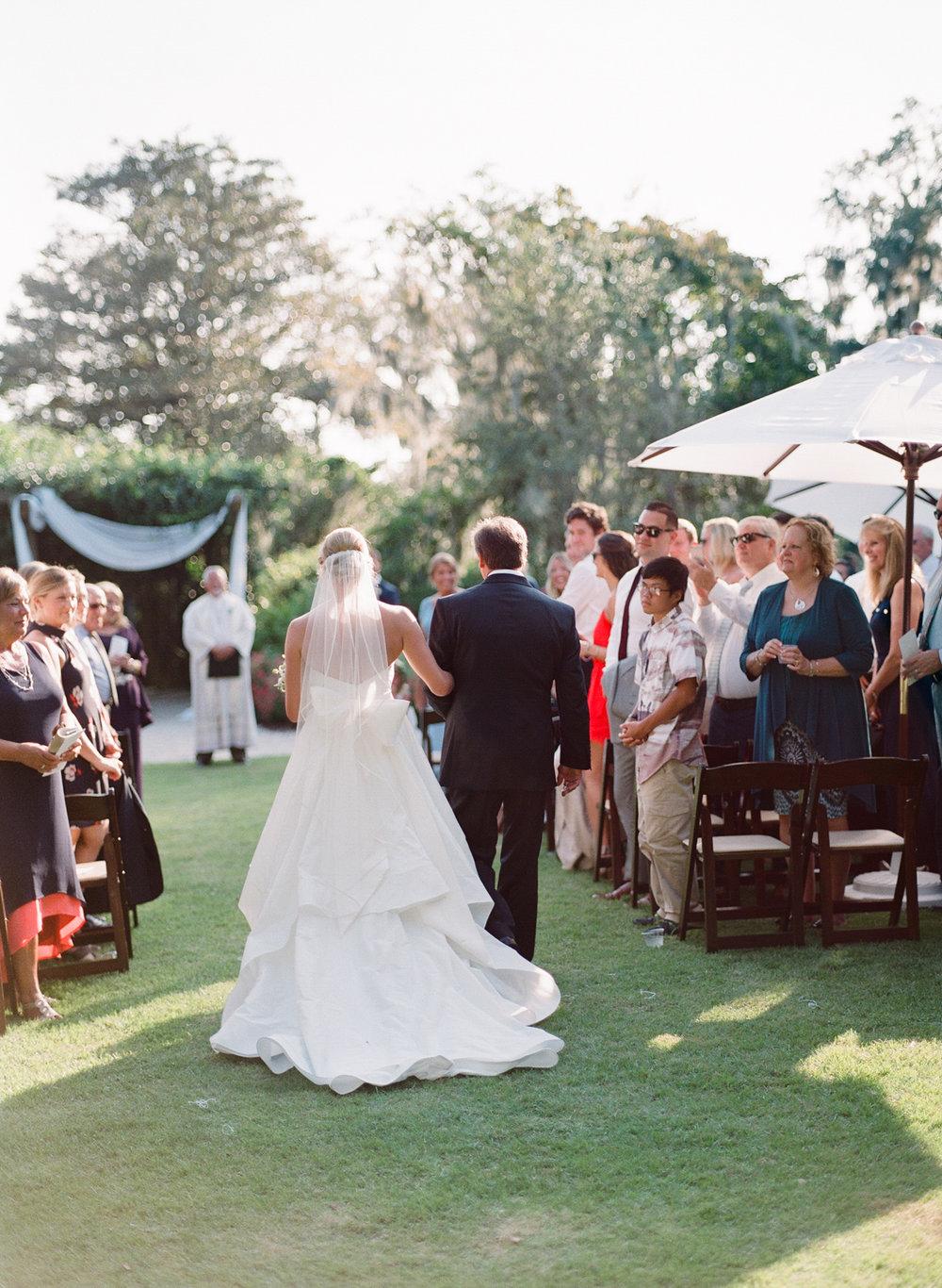 Airlie-Gardens-Wedding-39.jpg