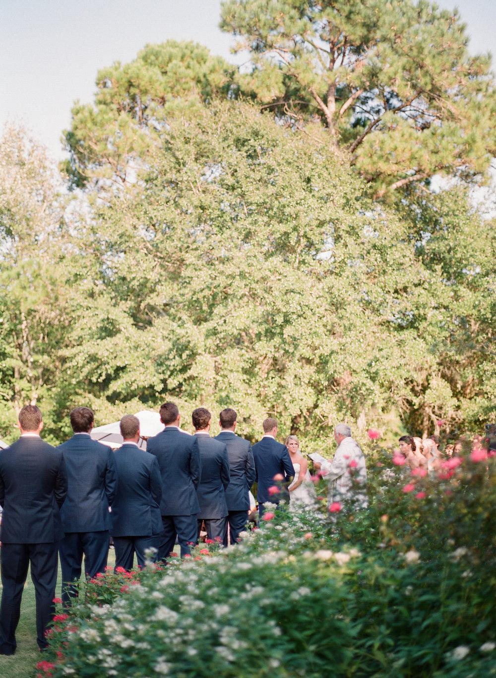Airlie-Gardens-Wedding-42.jpg