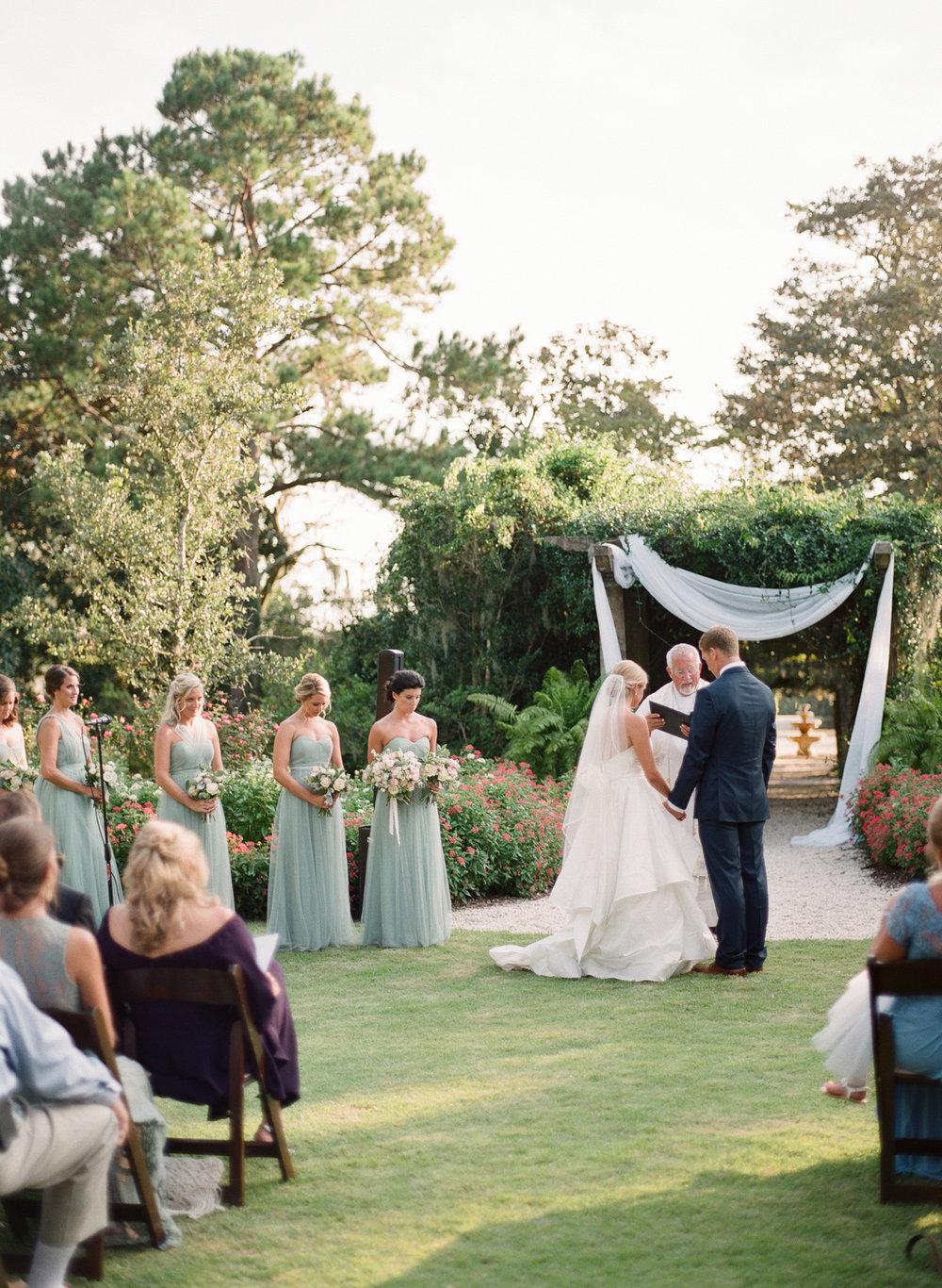 Airlie-Gardens-Wedding-43.jpg
