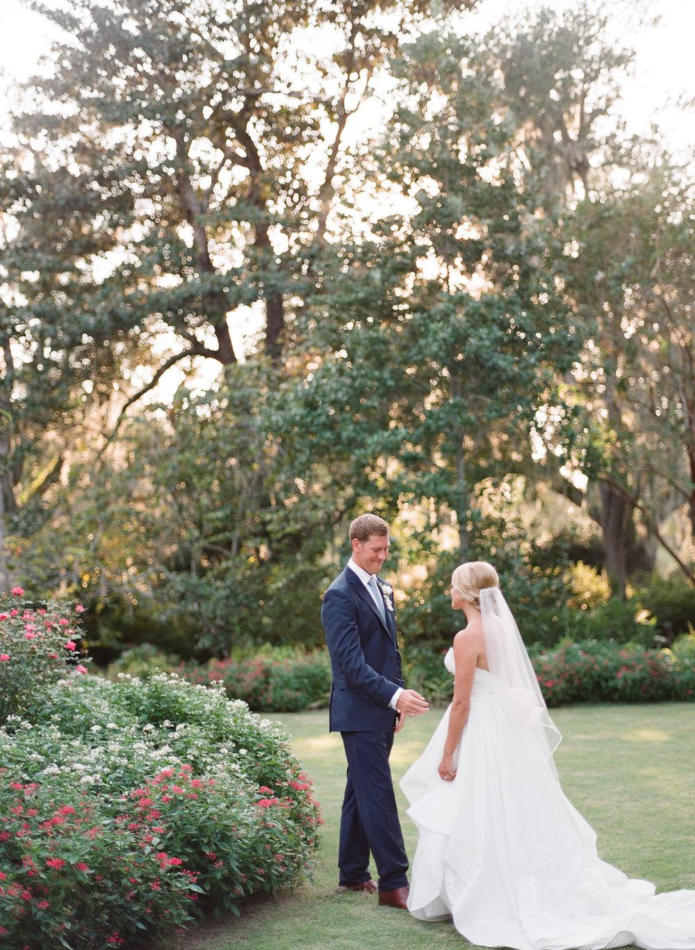 Airlie-Gardens-Wedding-46.jpg