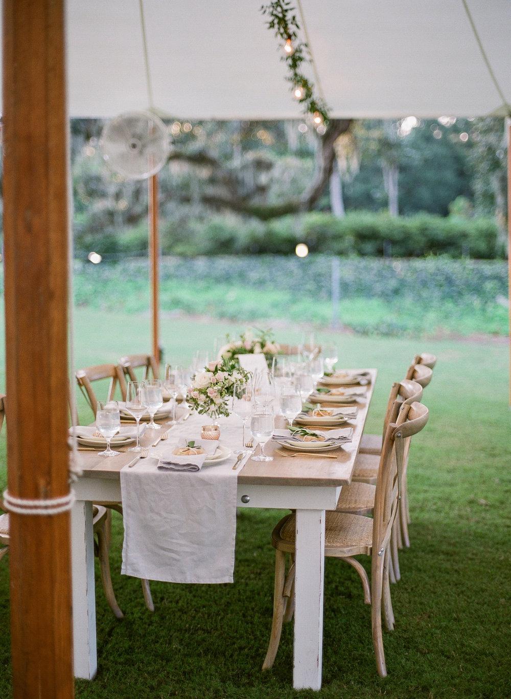 Airlie-Gardens-Wedding-51.jpg