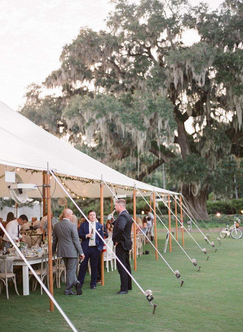 Airlie-Gardens-Wedding-52.jpg