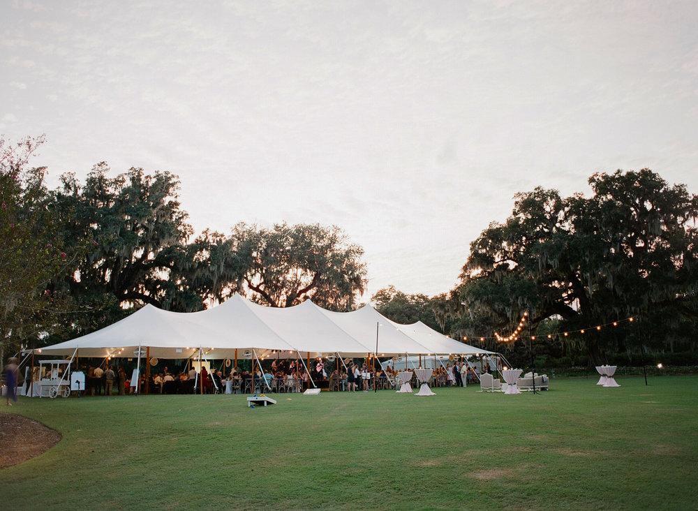 Airlie-Gardens-Wedding-53.jpg