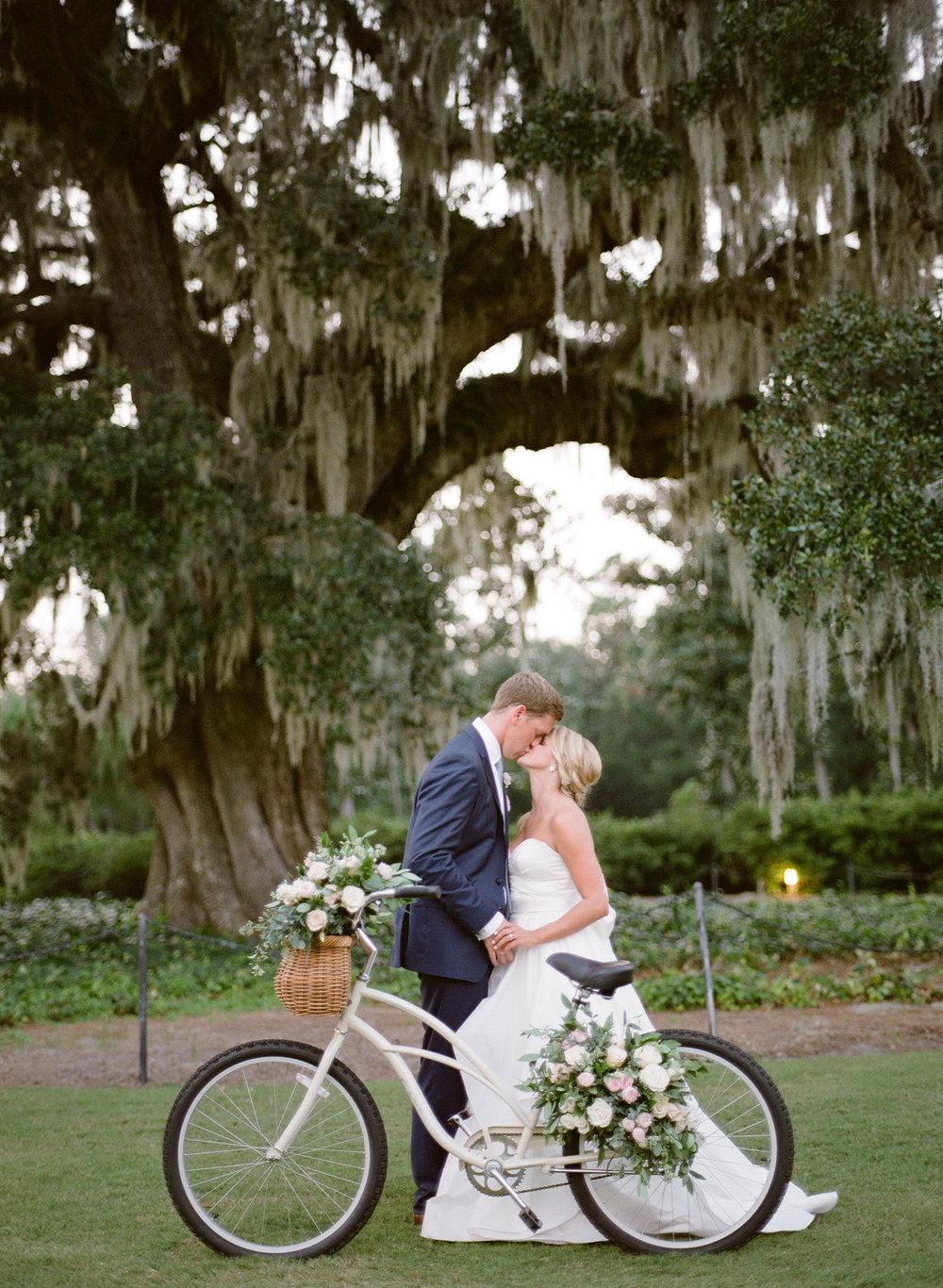 Airlie-Gardens-Wedding-54.jpg