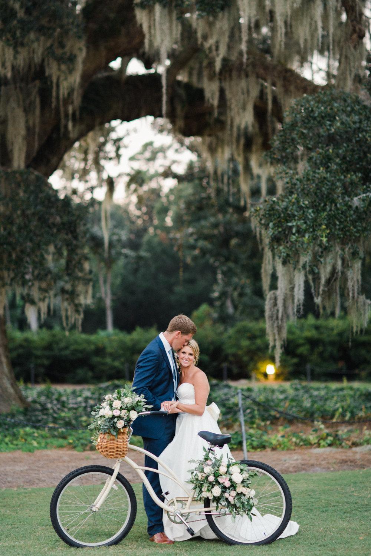 Airlie-Gardens-Wedding-55.jpg