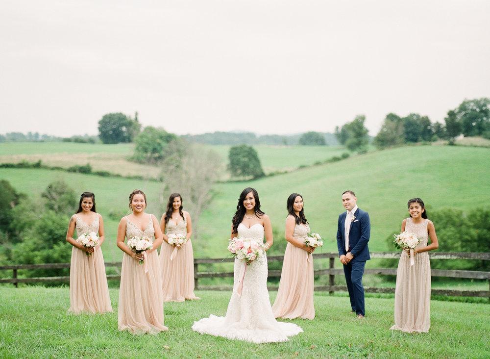 Virginia-Film-Photographer-Wedding-01.jpg
