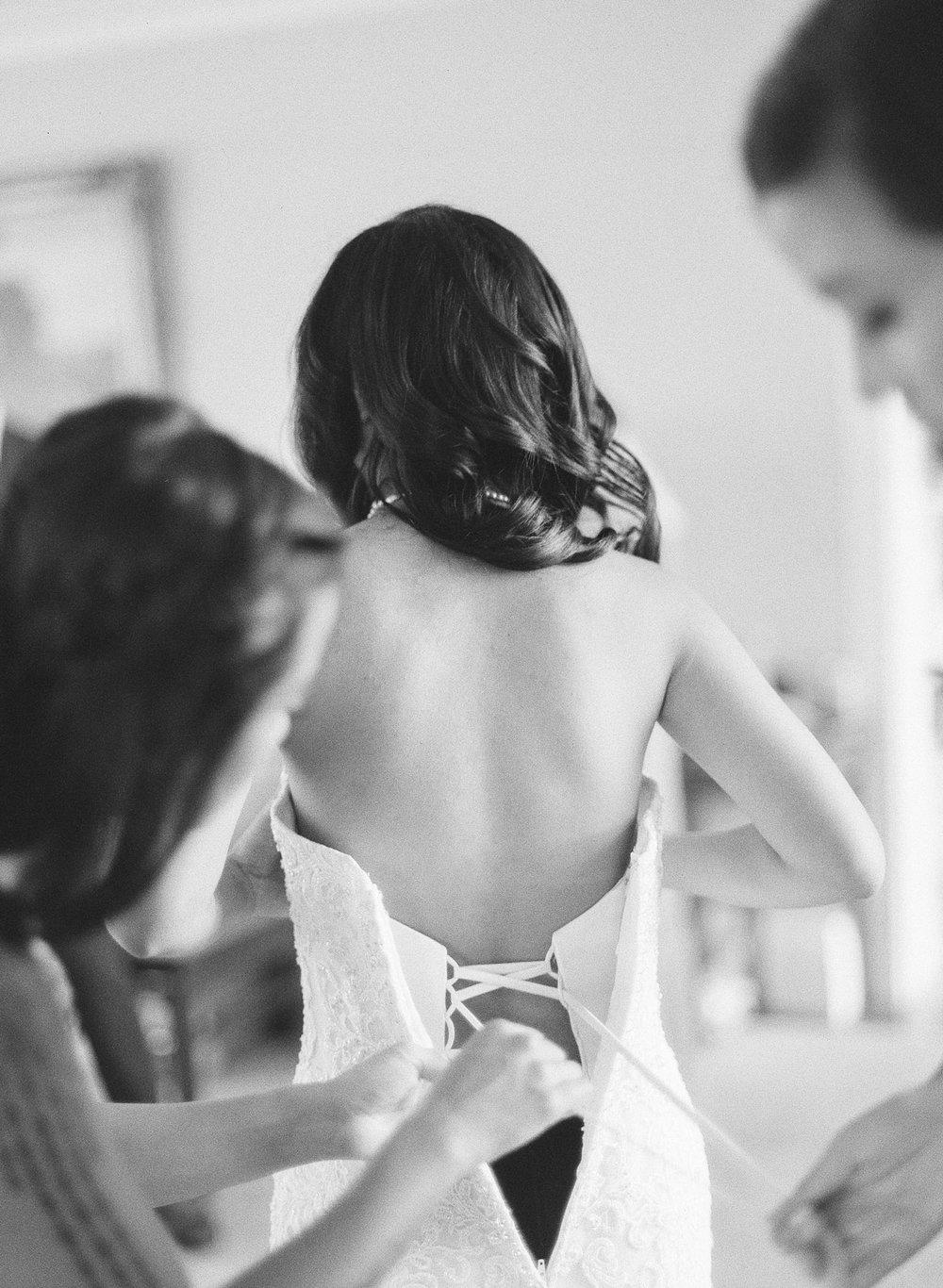 Virginia-Film-Photographer-Wedding-03.jpg
