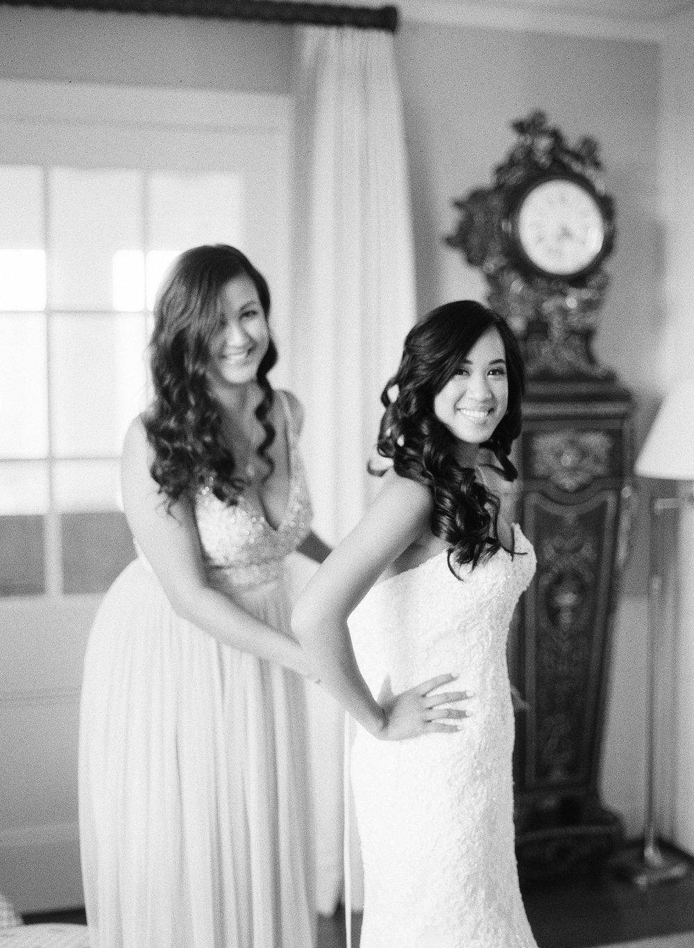 Virginia-Film-Photographer-Wedding-05.jpg