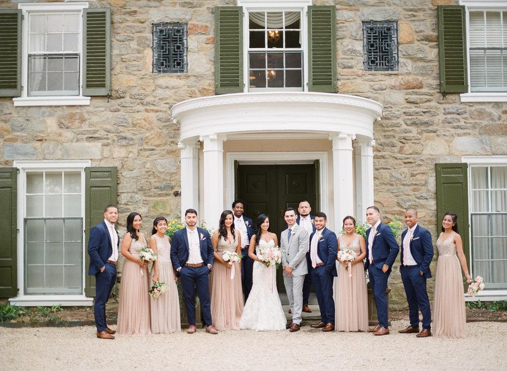 Virginia-Film-Photographer-Wedding-08.jpg