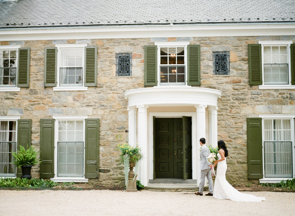 Virginia-Film-Photographer-Wedding-10.jpg