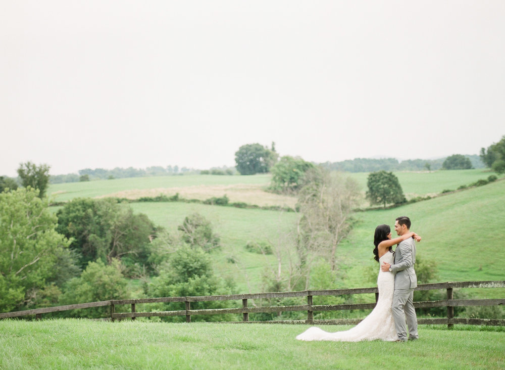 Virginia-Film-Photographer-Wedding-11.jpg