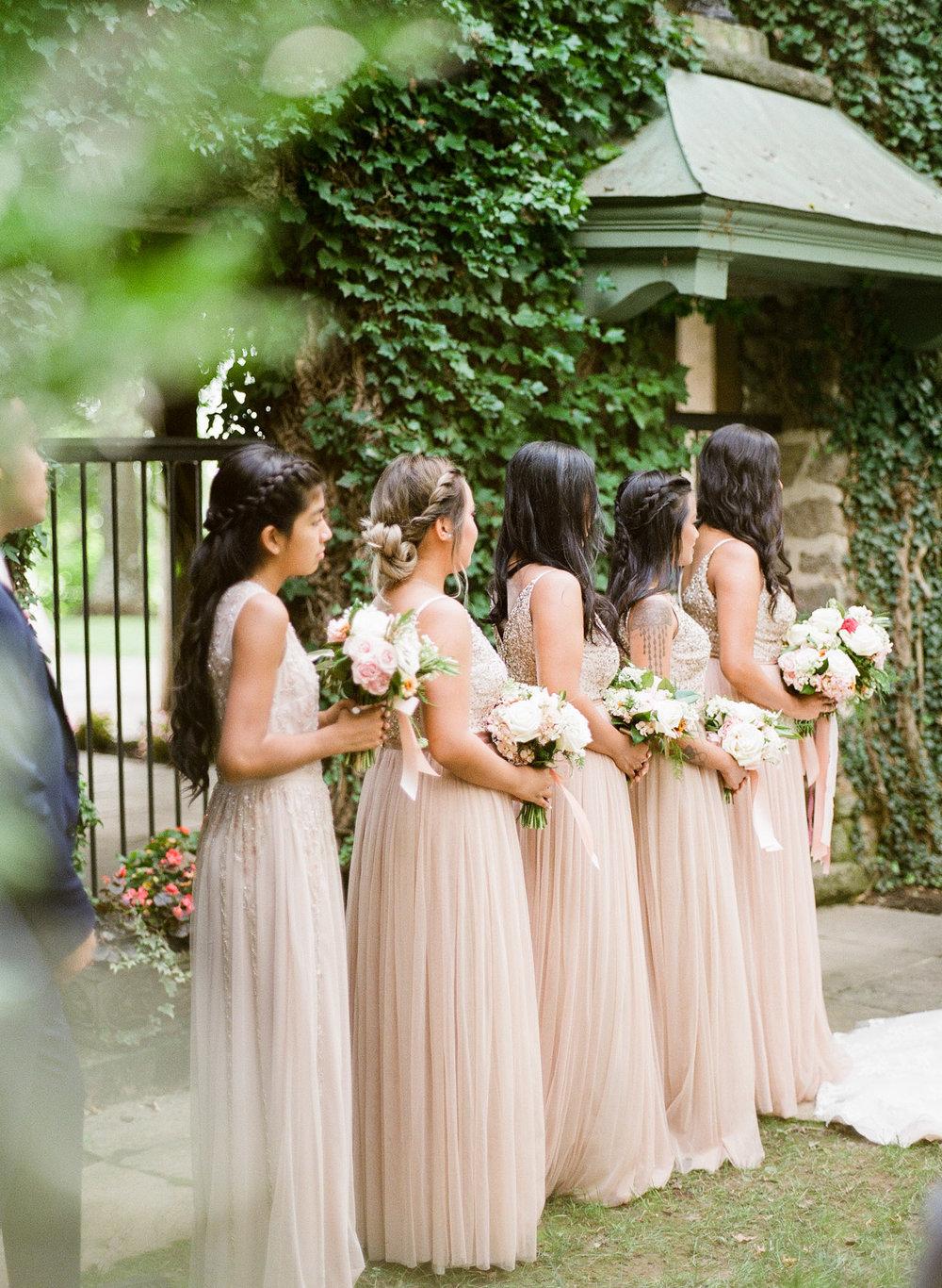 Virginia-Film-Photographer-Wedding-14.jpg